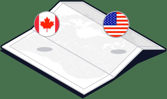 International Calling Rates | Long Distance Calls | TextNow
